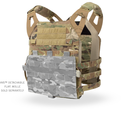 Crye Precision JPC 2.0 Full Kit