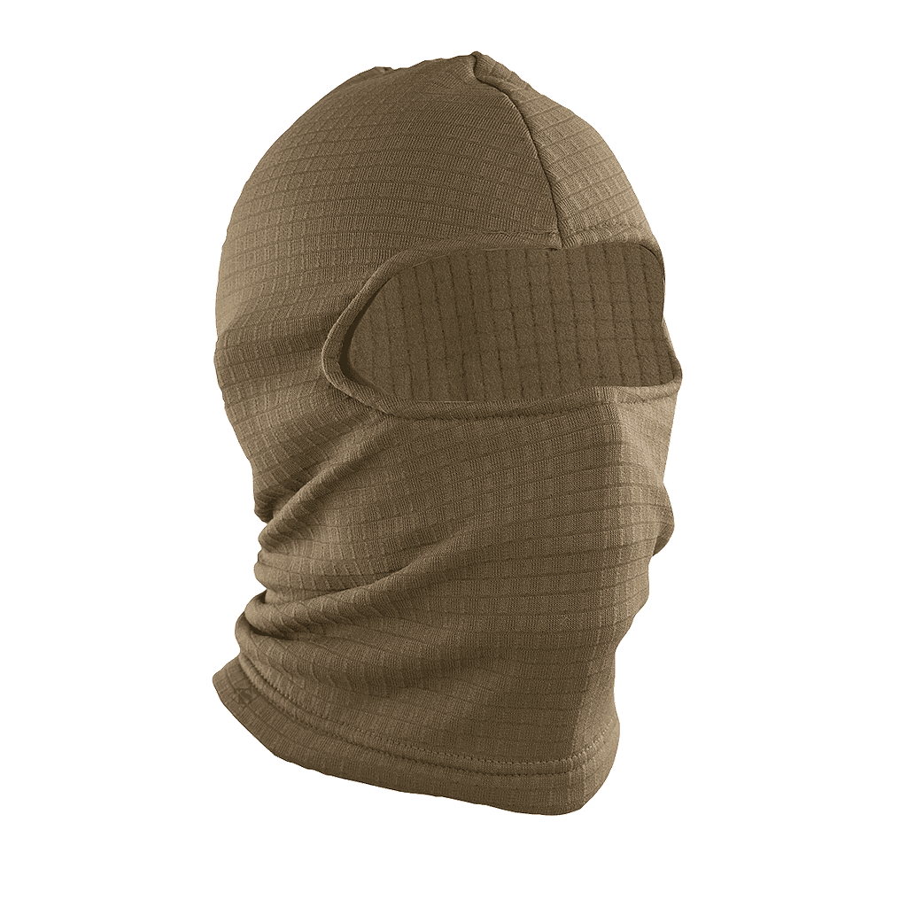 Balaclava Level 2 Gen III ECWCS