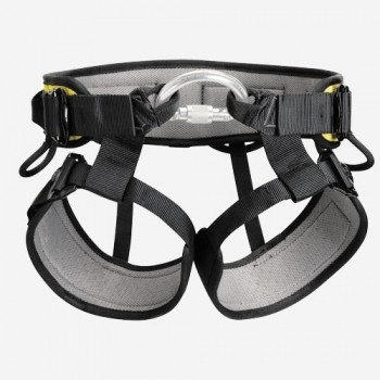 Arnés FALCON ASCENT PETZL