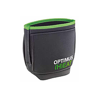 Bolsa de aislamiento (H)EAT INSULATION POUCH OPTIMUS