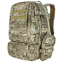 Mochila 3 Day Assault Packmulticam CONDOR 55 LTRS